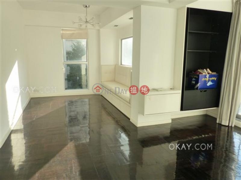 慶雲大廈|低層|住宅|出租樓盤-HK$ 45,000/ 月
