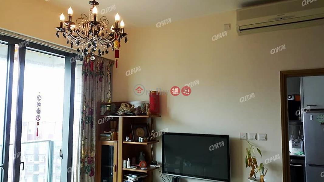 Yoho Town Phase 2 Yoho Midtown | 3 bedroom High Floor Flat for Sale 9 Yuen Lung Street | Yuen Long | Hong Kong | Sales | HK$ 13M