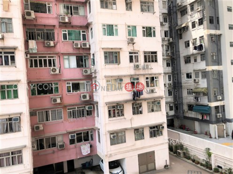 HK$ 13.2M | Kingsland Villa (Block A-B) Kowloon City | Gorgeous 2 bedroom with parking | For Sale