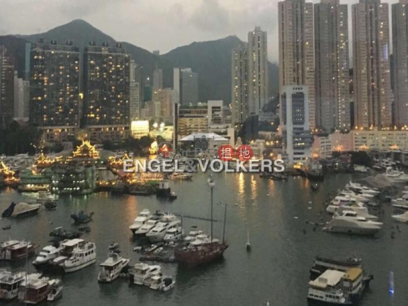 香港搵樓|租樓|二手盤|買樓| 搵地 | 住宅出售樓盤黃竹坑4房豪宅筍盤出售|住宅單位