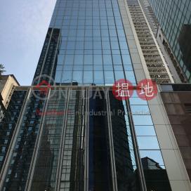 30 Mody Road,Tsim Sha Tsui, Kowloon