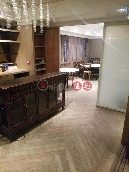 TEL 98755238, Bartlock Centre 百樂中心 Rental Listings   Wan Chai District (KEVIN-1432204247)