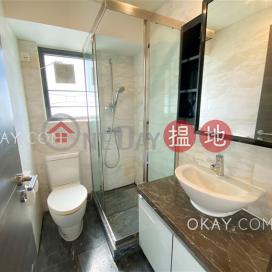 Unique 2 bedroom with balcony | Rental|Kowloon CityLuxe Metro(Luxe Metro)Rental Listings (OKAY-R313251)_0
