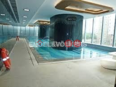 3 Bedroom Family Flat for Sale in Wan Chai|One Wan Chai(One Wan Chai)Sales Listings (EVHK92060)_0