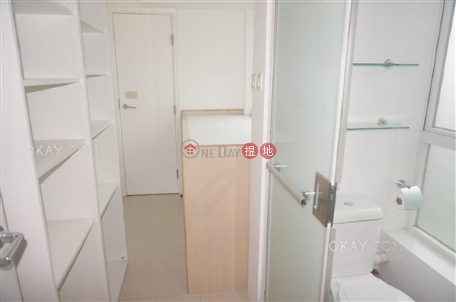 香港搵樓|租樓|二手盤|買樓| 搵地 | 住宅|出售樓盤|3房2廁,極高層,可養寵物《干德道18號出售單位》