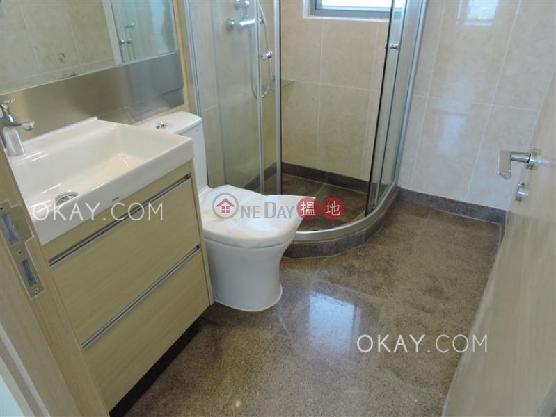3房2廁,極高層,露台《柏道2號出租單位》2柏道 | 西區|香港|出租HK$ 60,000/ 月