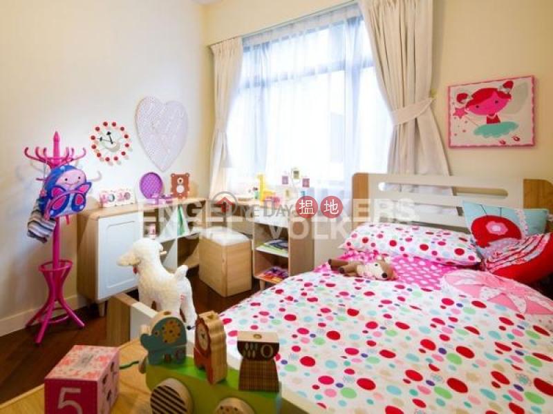 竹林苑請選擇住宅-出租樓盤-HK$ 101,000/ 月