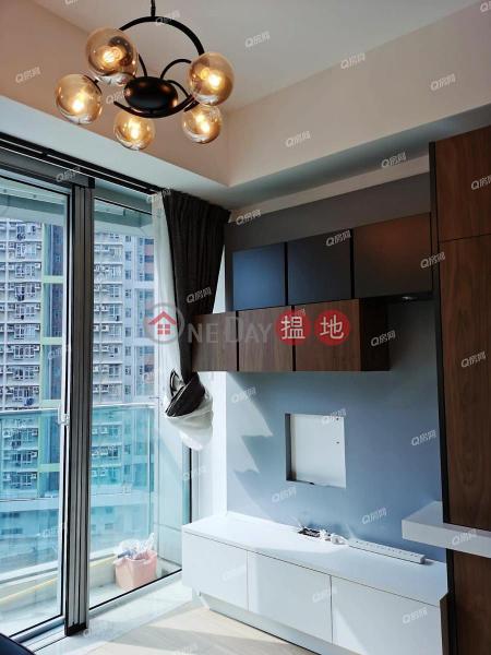 SAVANNAH3A座|未知|住宅|出售樓盤-HK$ 850萬