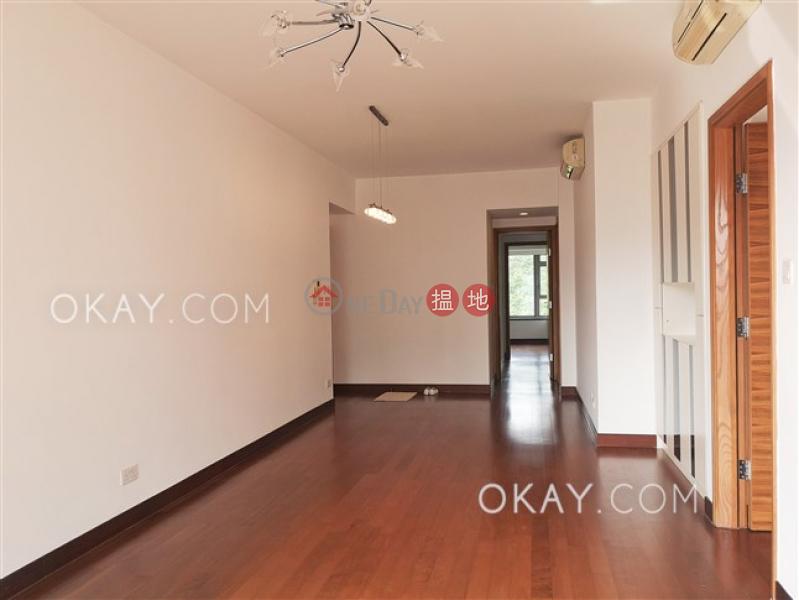 上林|高層-住宅出租樓盤|HK$ 65,000/ 月
