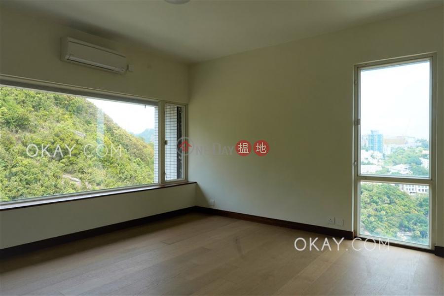 崑廬中層-住宅|出售樓盤-HK$ 8,900萬