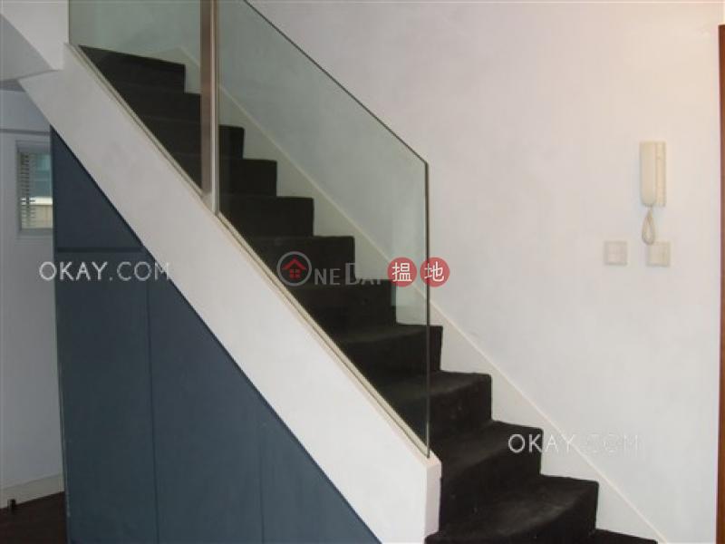 香港搵樓|租樓|二手盤|買樓| 搵地 | 住宅出售樓盤-1房1廁,極高層,可養寵物《百合苑出售單位》