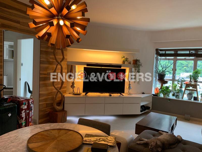 君德閣|請選擇住宅-出售樓盤-HK$ 1,600萬