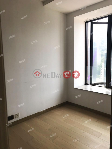 The Hemispheres | 1 bedroom Flat for Rent | 3 Gordon Road | Wan Chai District, Hong Kong | Rental, HK$ 22,500/ month