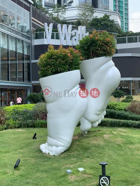 香港搵樓 租樓 二手盤 買樓  搵地   住宅 出租樓盤 業主盤免佣 匯璽 全新未住 新鴻基樓