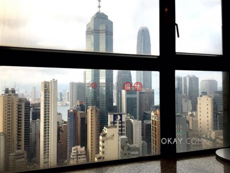 景怡居高層-住宅-出售樓盤|HK$ 1,200萬