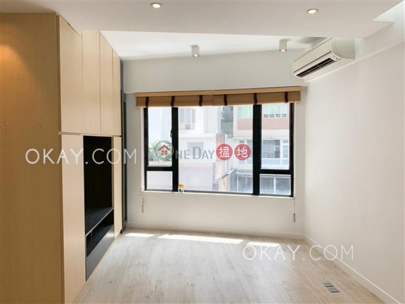 金珊閣-低層住宅|出租樓盤HK$ 25,800/ 月