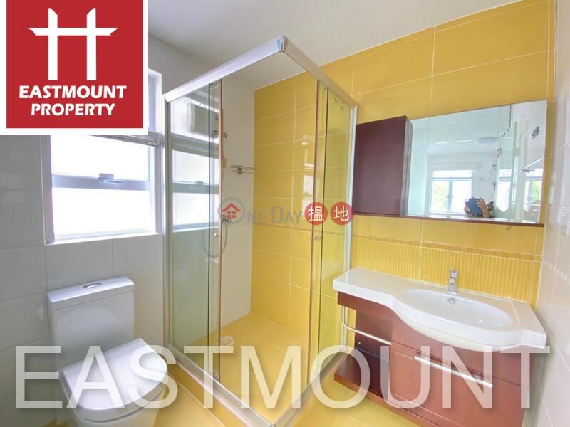 Nga Yiu Tau Village House   Whole Building, Residential, Sales Listings   HK$ 8.48M