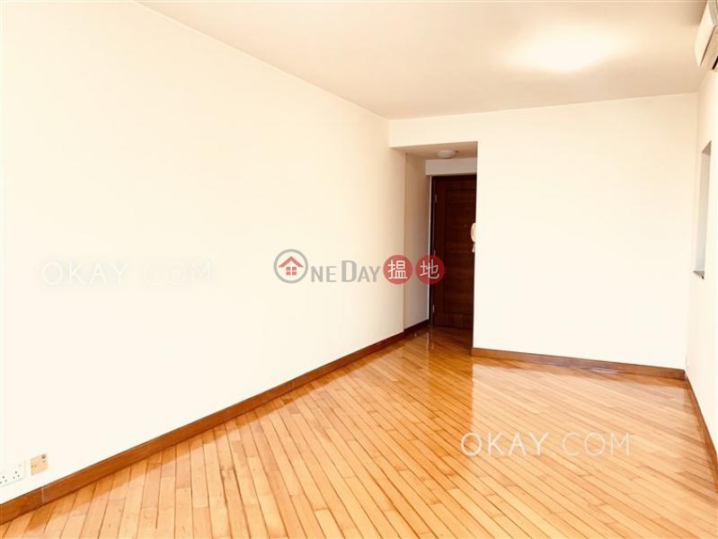 HK$ 33,000/ month | Sorrento Phase 1 Block 6 | Yau Tsim Mong | Popular 3 bedroom in Kowloon Station | Rental