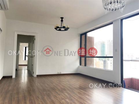 Luxurious 3 bedroom with balcony | Rental|Celeste Court(Celeste Court)Rental Listings (OKAY-R78373)_0