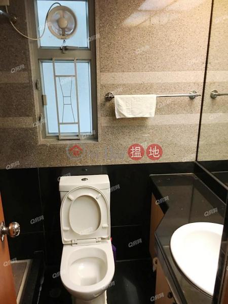 新都城 1期 5座|低層住宅出租樓盤HK$ 26,000/ 月