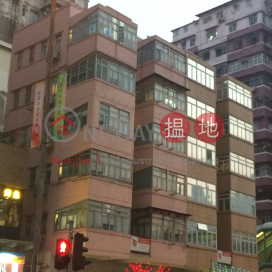 56G Yen Chow Street,Sham Shui Po, Kowloon