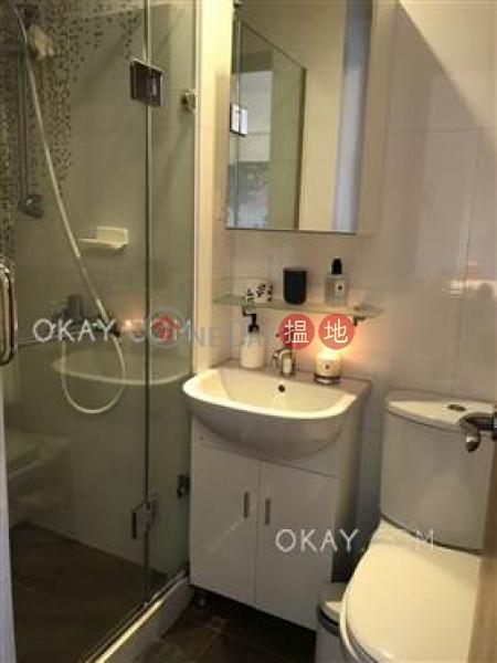3房2廁,露台輝永大廈出租單位|西區輝永大廈(Fair Wind Manor)出租樓盤 (OKAY-R53101)