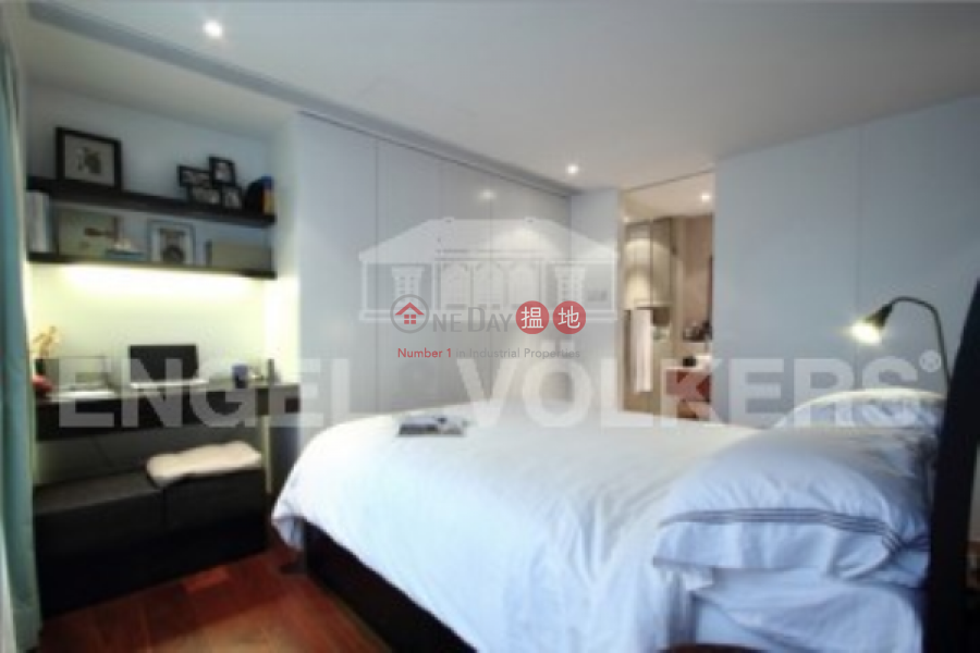 1 Bed Flat for Sale in Happy Valley, 4 Shan Kwong Road | Wan Chai District Hong Kong Sales | HK$ 10.9M