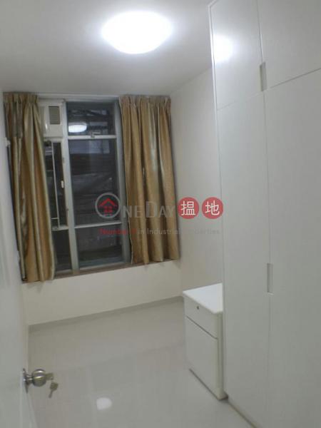 HK$ 20,000/ 月-修頓花園|灣仔區灣仔修頓花園單位出租|住宅