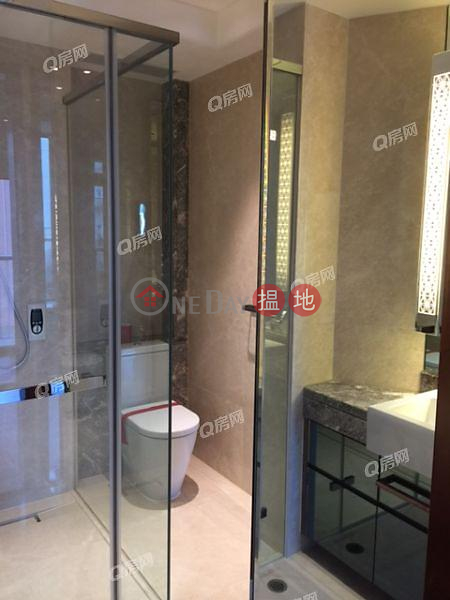Property Search Hong Kong | OneDay | Residential, Rental Listings The Avenue Tower 3 | 1 bedroom Mid Floor Flat for Rent