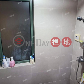 Tower 7 Island Resort | 3 bedroom High Floor Flat for Sale