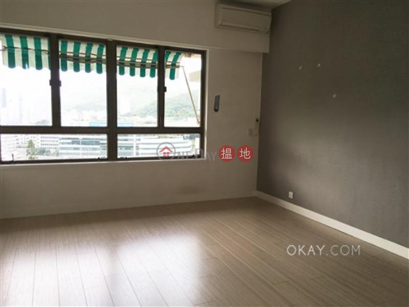 松苑-未知|住宅出租樓盤HK$ 150,000/ 月