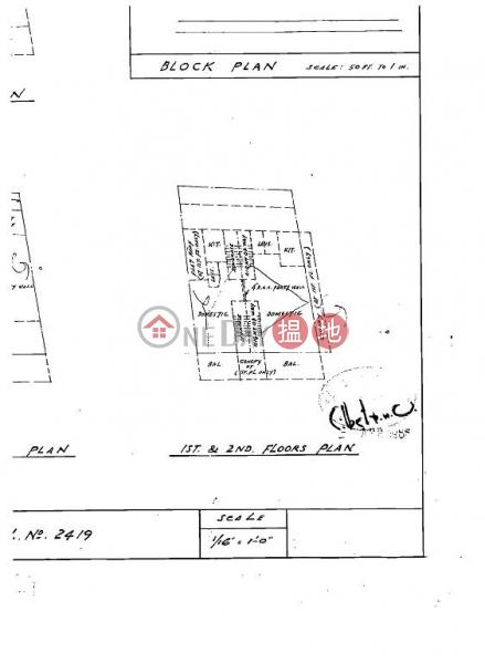 灣仔皇后大道東 110-112 號單位出租|住宅|皇后大道東 110-112 號(110-112 Queen\'s Road East)出租樓盤 (H000363794)