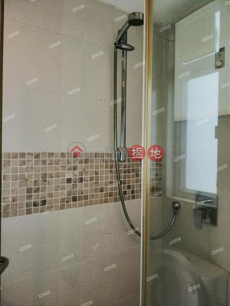 Sussex Court | 1 bedroom Flat for Rent, 120 Caine Road | Western District | Hong Kong, Rental HK$ 25,000/ month