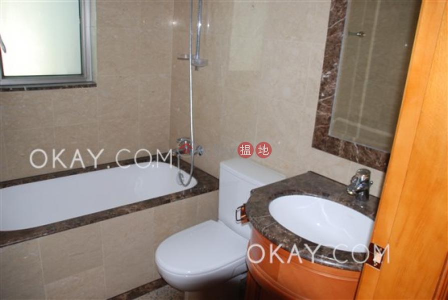 4房4廁,極高層,連車位,露台《賽詩閣出租單位》|賽詩閣(Chelsea Court)出租樓盤 (OKAY-R32973)
