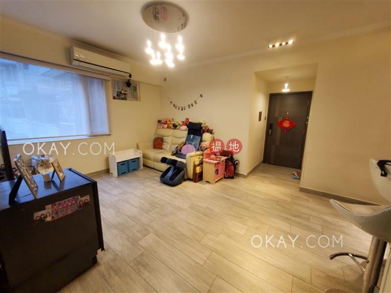 Unique 2 bedroom in Tin Hau   For Sale, Block A Dragon Court 金龍大廈 A座 Sales Listings   Eastern District (OKAY-S292034)