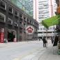萬泰中心 (Manhattan Centre) 葵青葵昌路8號 - 搵地(OneDay)(2)
