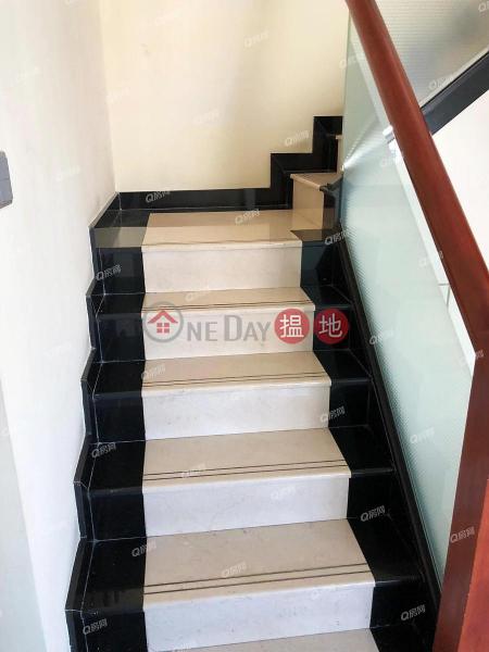 杏花邨高層-住宅出售樓盤-HK$ 1,730萬