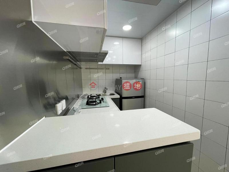 Wah Tao Building | High Floor Flat for Rent | Wah Tao Building 華都樓 Rental Listings