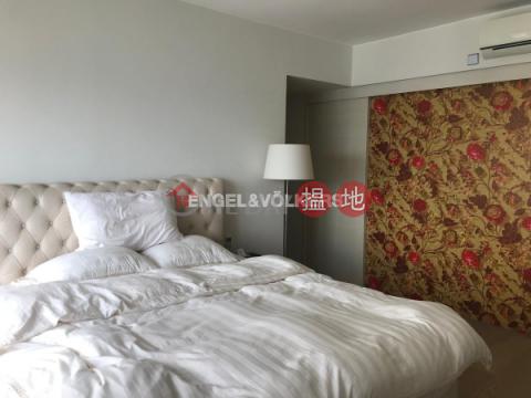 2 Bedroom Flat for Sale in Mid Levels West|Excelsior Court(Excelsior Court)Sales Listings (EVHK12645)_0