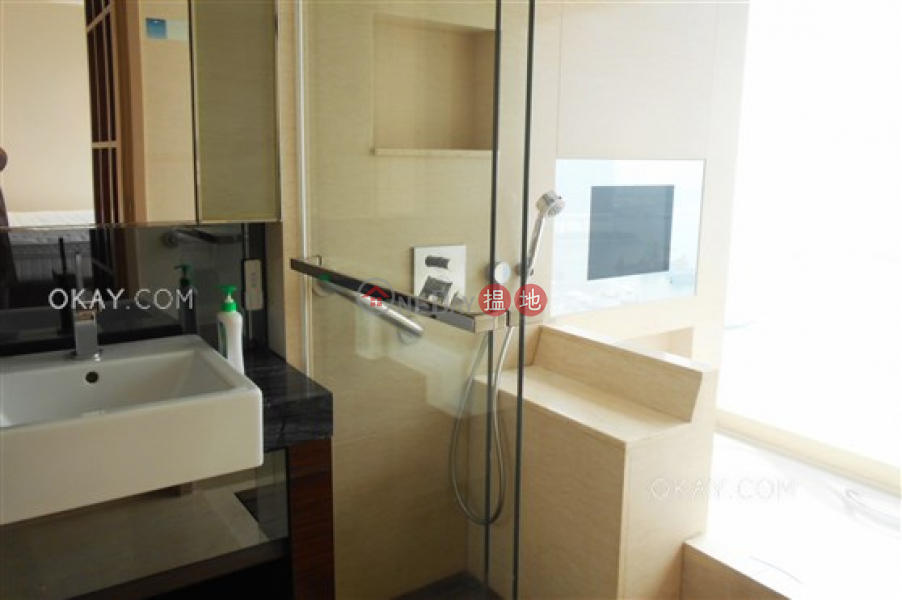 Luxurious 2 bedroom on high floor | Rental | 1 Austin Road West | Yau Tsim Mong, Hong Kong Rental | HK$ 60,000/ month