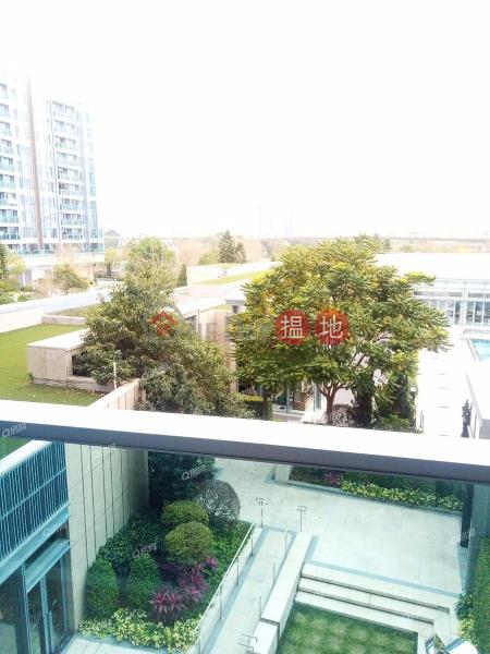 Park Yoho Venezia Phase 1B Block 2A   2 bedroom Low Floor Flat for Rent, 18 Castle Peak Road Tam Mei   Yuen Long Hong Kong Rental, HK$ 15,300/ month