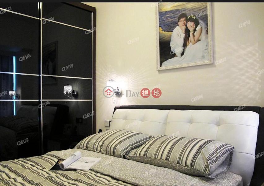 Waterfront South Block 2, Low Residential, Sales Listings, HK$ 7.3M