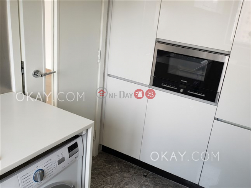 Centre Point High, Residential Rental Listings | HK$ 50,000/ month