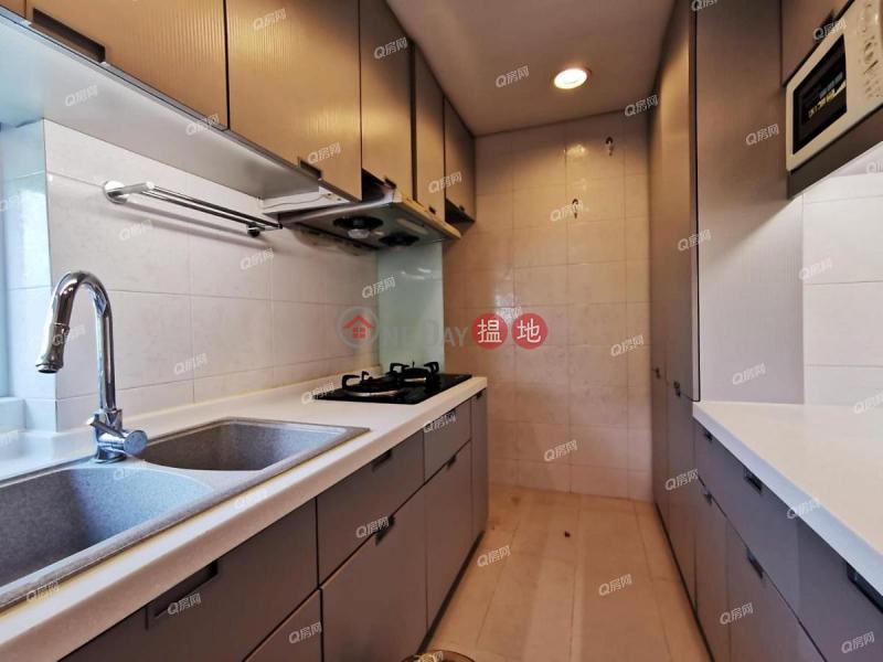 Hong Kong Garden Phase 2 Carmel Heights (Block 7) | 3 bedroom High Floor Flat for Sale, 100 Castle Peak Road (Tsing Lung Tau) | Tuen Mun | Hong Kong Sales, HK$ 8.88M