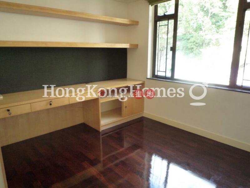 香港搵樓|租樓|二手盤|買樓| 搵地 | 住宅|出售樓盤-環翠園兩房一廳單位出售