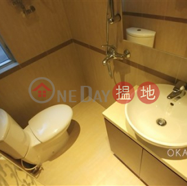 Gorgeous 1 bedroom with terrace | For Sale