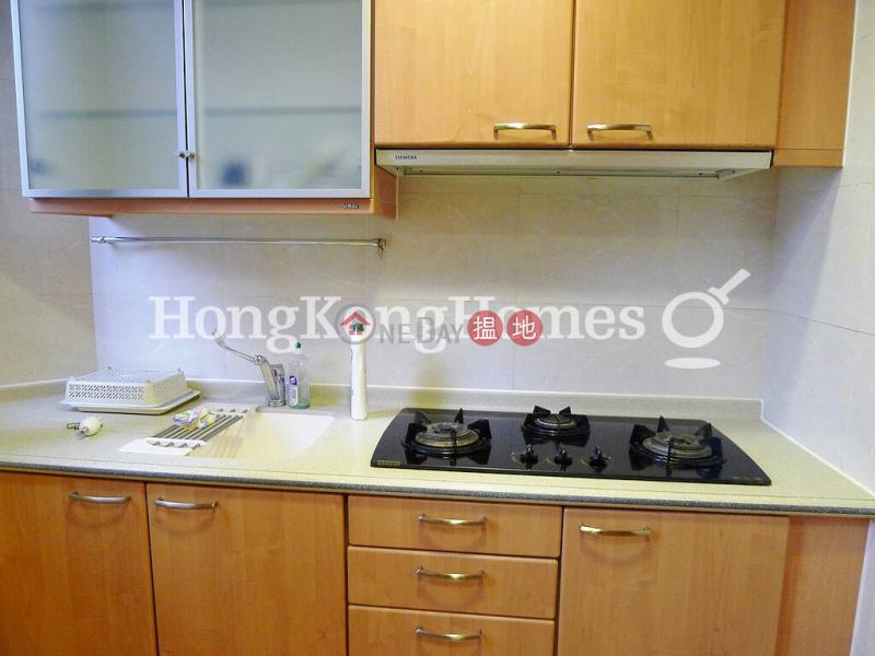 香港搵樓|租樓|二手盤|買樓| 搵地 | 住宅|出租樓盤-擎天半島1期6座兩房一廳單位出租