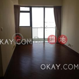 Unique 3 bedroom on high floor | For Sale