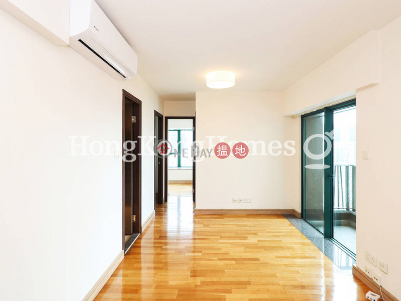 3 Bedroom Family Unit at Tower 1 Grand Promenade | For Sale | 38 Tai Hong Street | Eastern District, Hong Kong Sales HK$ 11.8M