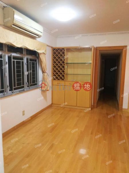 Property Search Hong Kong | OneDay | Residential, Rental Listings, Sereno Verde La Pradera Block 18 | 4 bedroom High Floor Flat for Rent